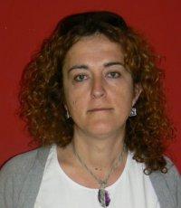 Laura Bugalho