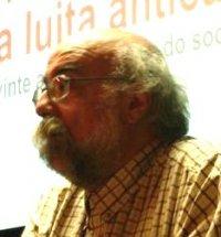 Iñaki Gil de San Vicente