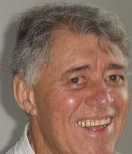 Antônio Ribeiro