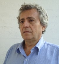 Heitor Scalambrini