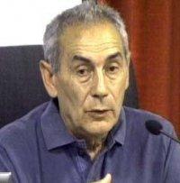 Camilo Nogueira