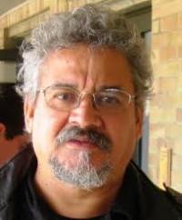 Edmilson Costa