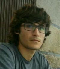 Jacobo A Garcia
