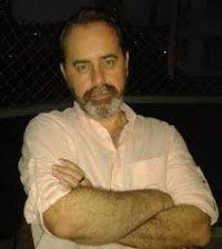 Marcus Eduardo de Oliveira
