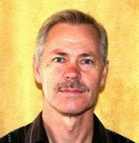 Dick Emanuelsson