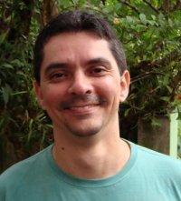 Maurício Matos
