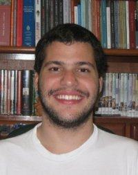 Matheus Rodrigues Gonçalves