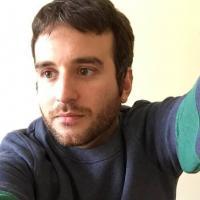 Diego Bernal
