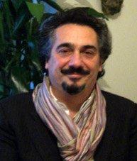 Xavier Moreda