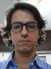 Samuel Alves