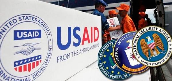 Michael J. Eddy sempre trabalhou em países envolvidos em conflitos políticos