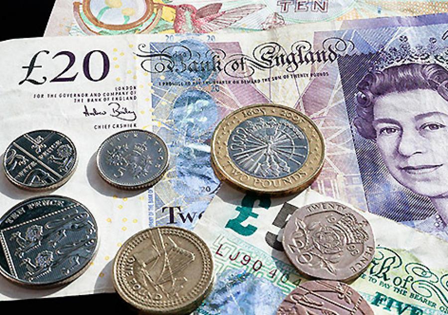 Cartão Viagem pelo mesmo preço da moeda em espécie