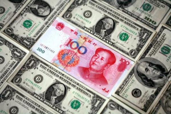Um novo sistema monetário internacional