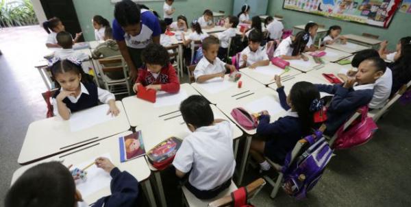 PNUD: Venezuela mantém alto Índice de Desenvolvimento Humano
