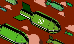 Fake news: as armas do inimigo