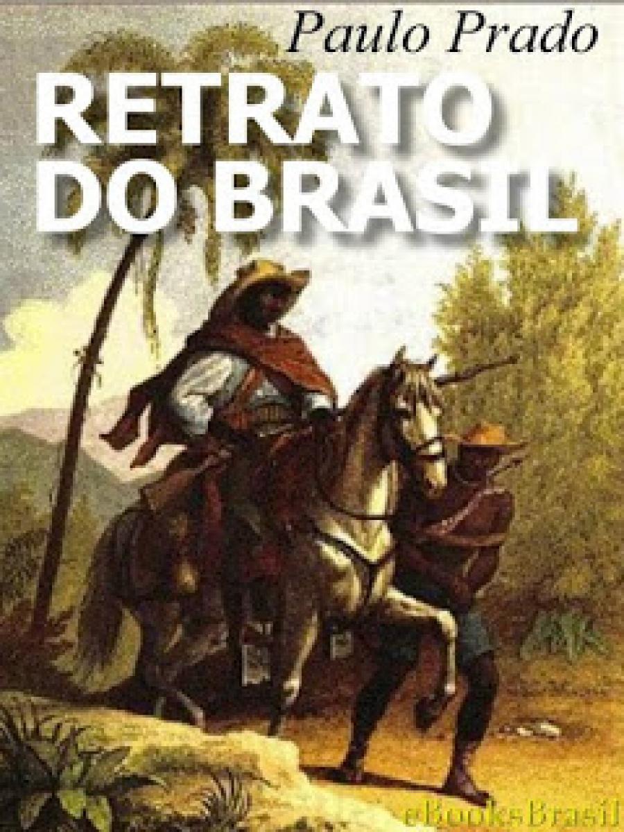 302c0bed022  quot Retrato do Brasil quot