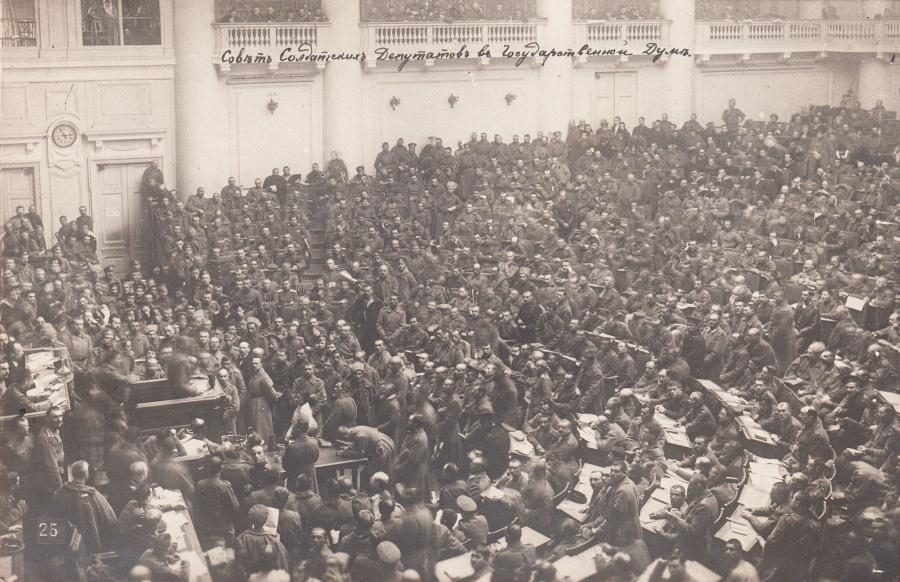 Resultado de imagem para imagens da revolução russa